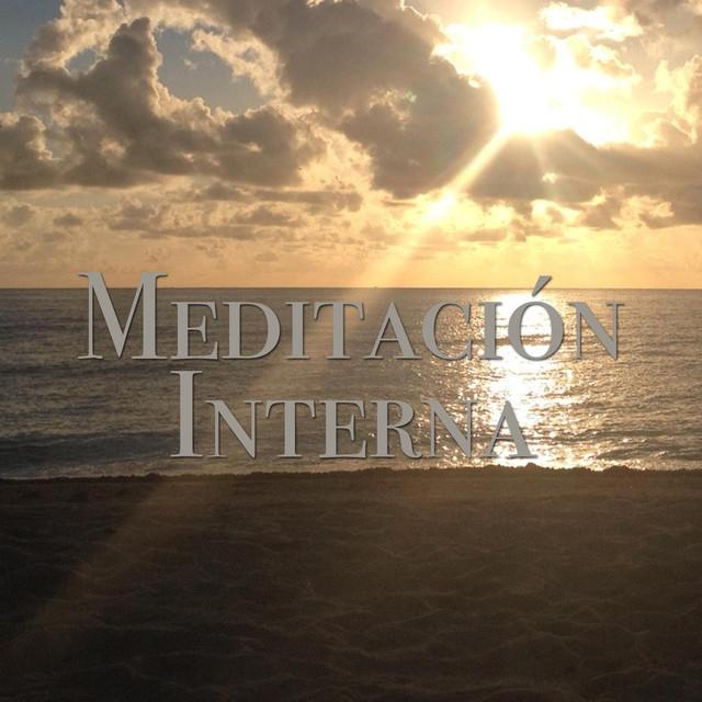 Meditación Interna
