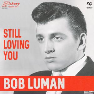 Still Loving You album