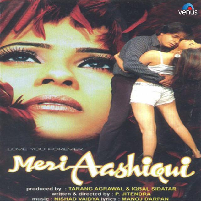 aashiqui 2 soundtrack spotify