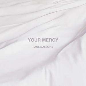Your Mercy album