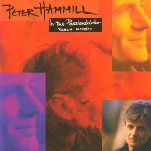 In The Passionkirche Berlin 1992 album
