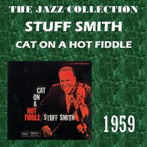 Cat On A Hot Fiddle album
