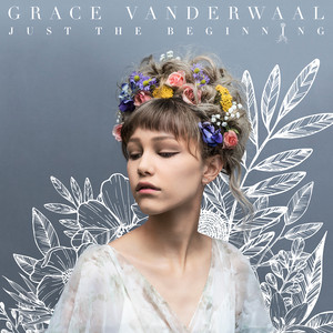 Escape My Mind - Grace VanderWaal