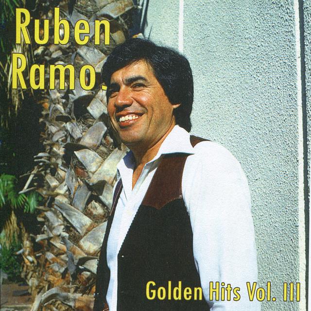 Golden Hits, Vol. III
