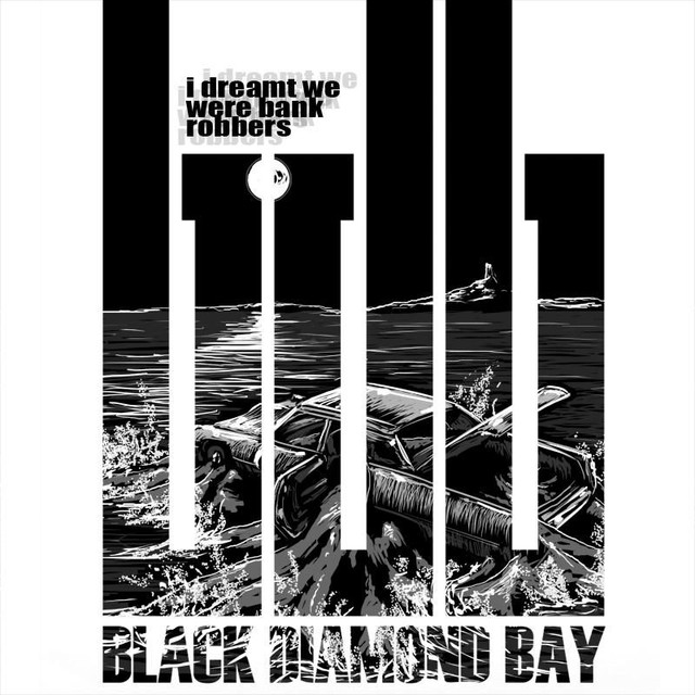 Black Diamond Bay tickets and 2019 tour dates