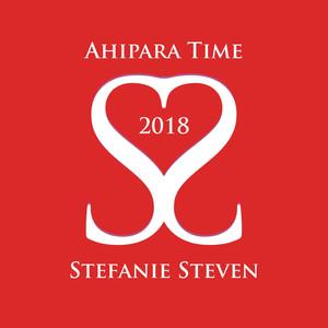 Ahipara Time 2018 - Stefanie Steven