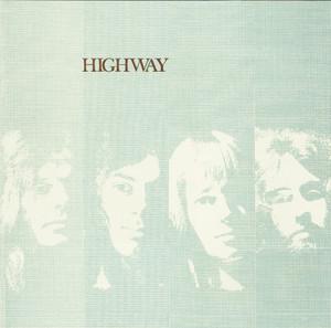 Highway album
