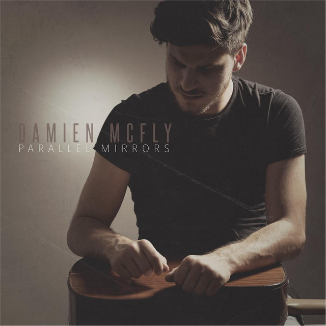 Damien McFly tickets and 2019 tour dates