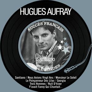 Santiano (Succès français de légendes - Remastered) album