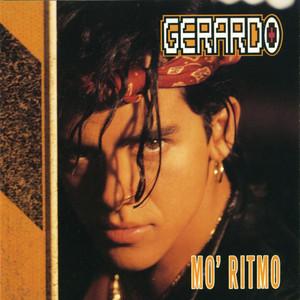 Mo' Ritmo album