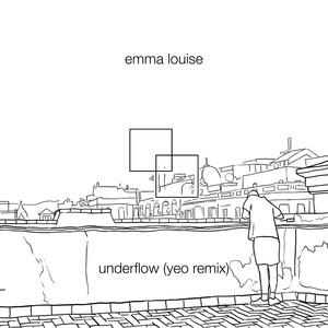 Underflow (Yeo Remix)