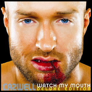 Watch My Mouth album