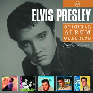 Original Album Classics Albumcover