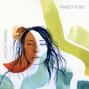 Frazey Ford, September Fields på Spotify