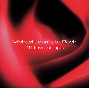 19 Love Ballads - Michael Learns To Rock