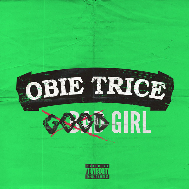 Good Girls - Single