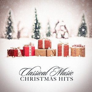 Classical Music Christmas Hits album