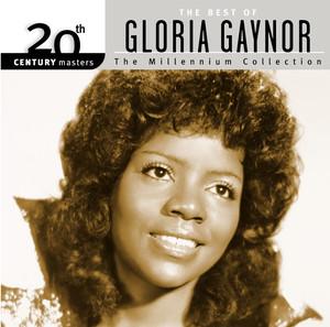 Best of Gloria Gaynor album