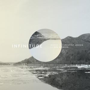 Infinitude album