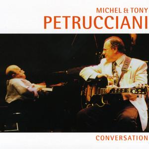 Conversation album