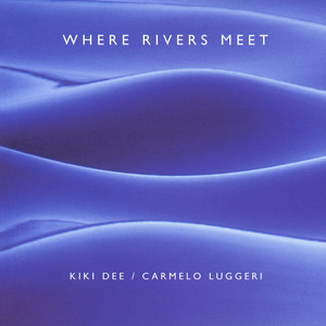 Where Rivers Meet album