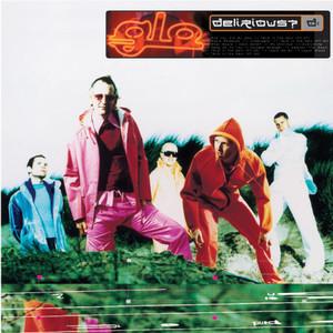 GLO album