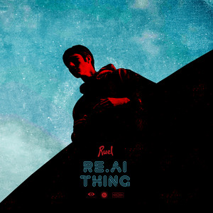 Real Thing - Ruel