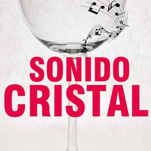 Alguien Robo - Sonido Cristal