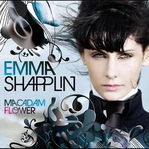 Macadam Flower album