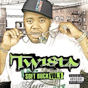 Soft Buck Vol. 1 album