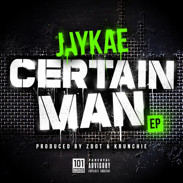 Certain Man