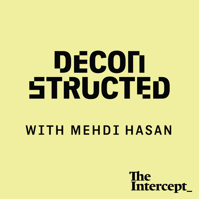 Markey Won. Morse Lost. What Happens Next? - Deconstructed with Mehdi Hasan