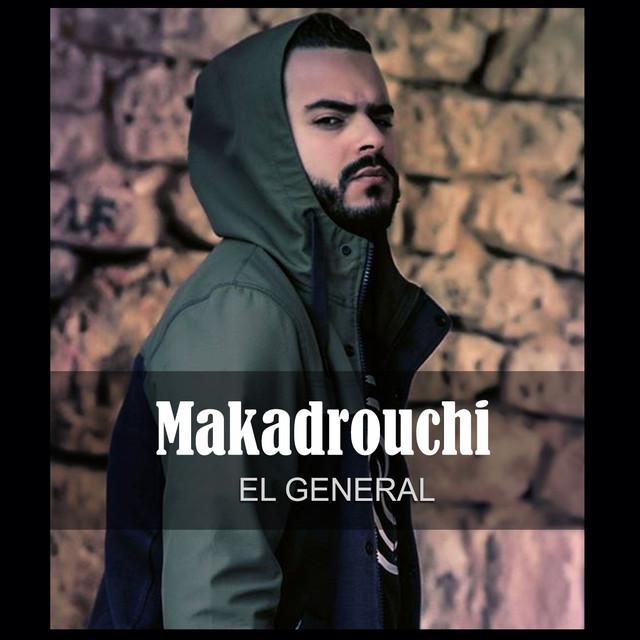 Makadrouchi