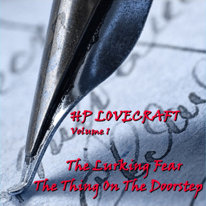 HP Lovecraft - The Short Stories - Volume 1