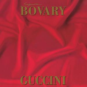 Signora Bovary album