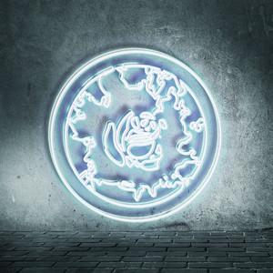 Revelations the White - EP Albümü
