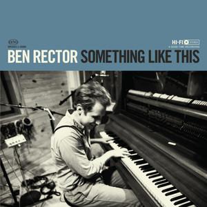 Something Like This album