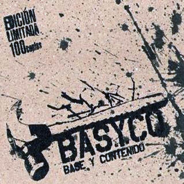 Basyco