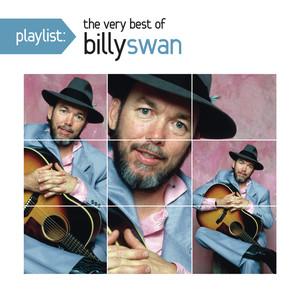 Playlist: The Very Best Of Billy Swan album