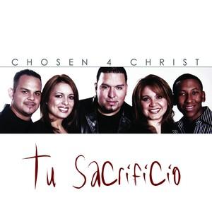 Chosen 4 Christ