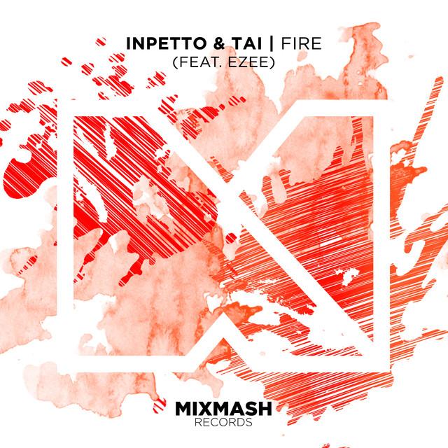 Fire (feat. EZEE)