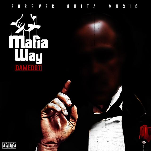 Mafia Way