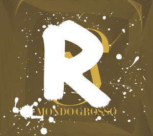 MG4R album