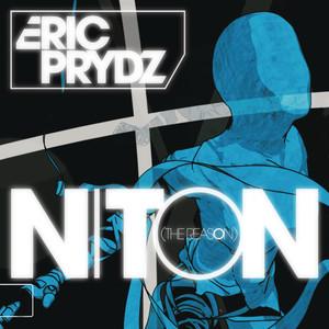 Niton (The Reason) [Remixes]