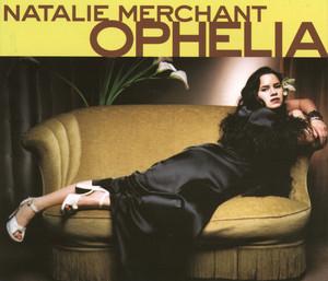 Ophelia album