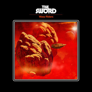 The Sword, Acheron/Unearthing the Orb på Spotify