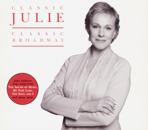Classic Julie - Classic Broadway - Richard Rodgers