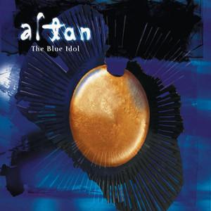 Altan Uncle Rat cover