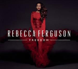 Freedom (Deluxe) album