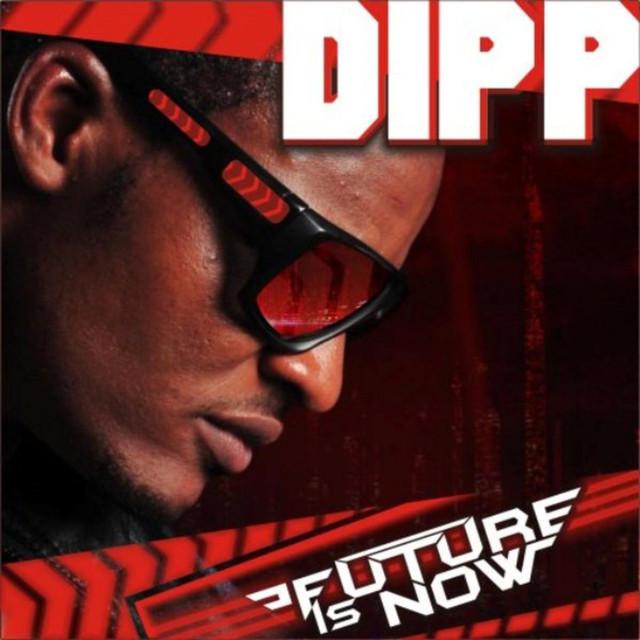 dipp ft mi dangerous